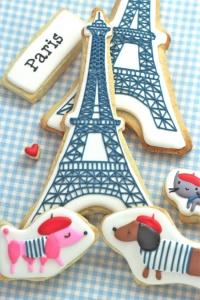 Parispic