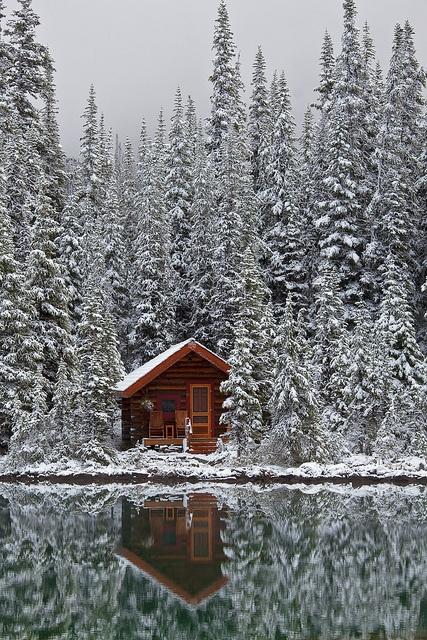 winterescape1