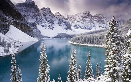 winterescape2